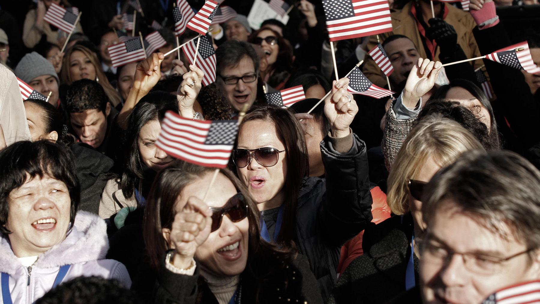 american-immigration-laywer-boca-raton-florida