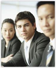 family-business-mediation-lawyer-boca-raton-fl