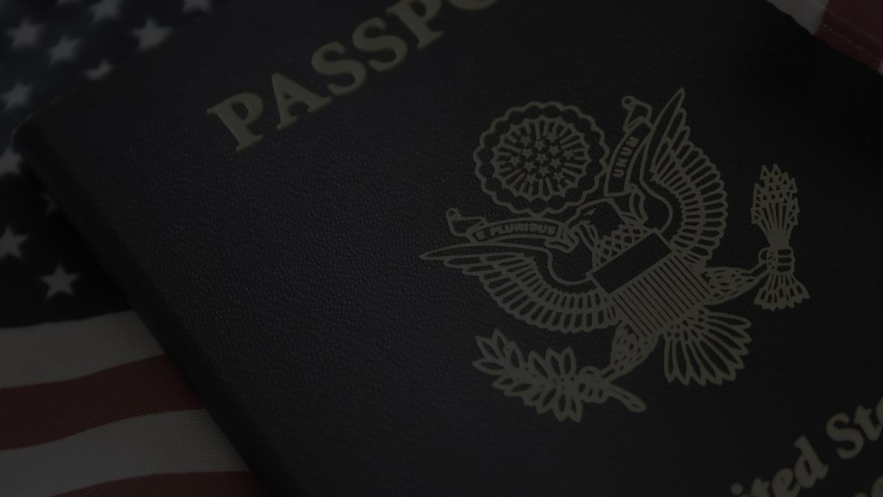 passport-flag