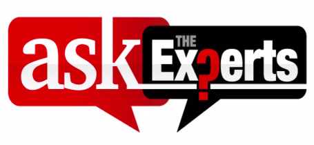 ask-the-experts-logo