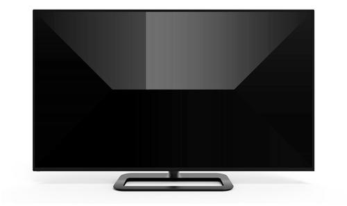kaplan-tv