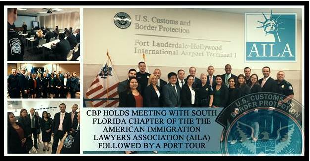 Boca Raton Florida Immigration Attorney | Fort Lauderdale FL